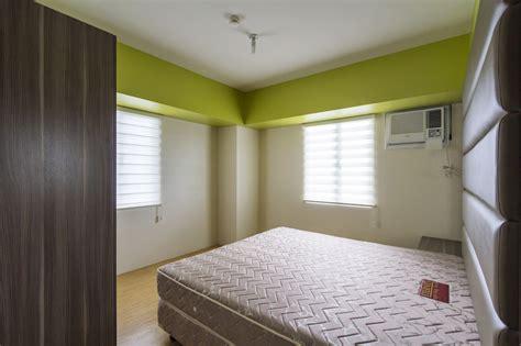 condo for rent in avida tower 2 cebu it park cebu grand realty 2 bedroom condo for rent in cebu it park avida towers