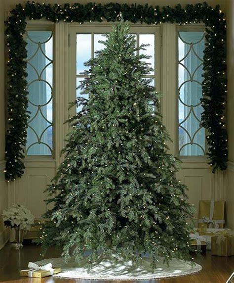 artificial christmas trees on sale