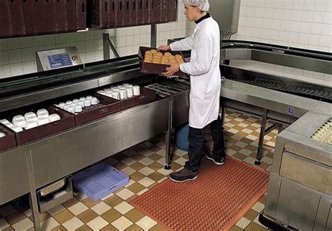 Restaurant Kitchen Mats by Restaurant Kitchen Mat Eagle Mat