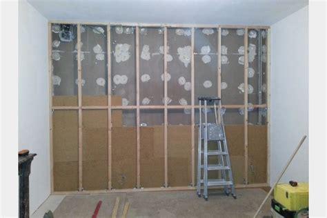 Délicieux Isolation Mur Interieur Ecologique #1: 388.jpg