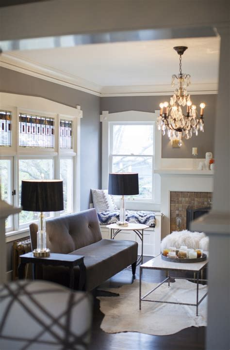 coco kelley interiors to inspire soft glamour coco kelley coco kelley