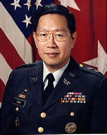 stephen miller chinese major general ted wong united states army chinese