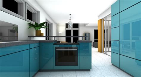 kitchen design orange county this map shows the