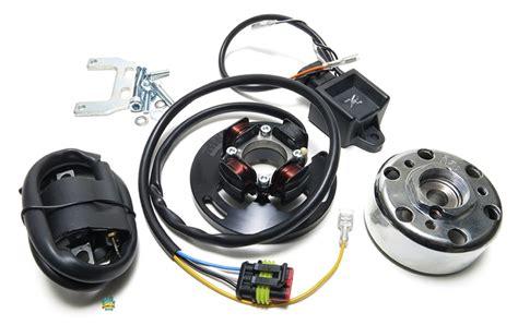 honda hobbit moped cdi wiring diagram honda xr 250 wiring
