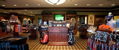 Country Club Floor Plans by Golf Shop Tamarack Country Club