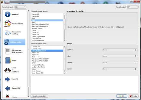 format file cbr cbr file convert to pdf