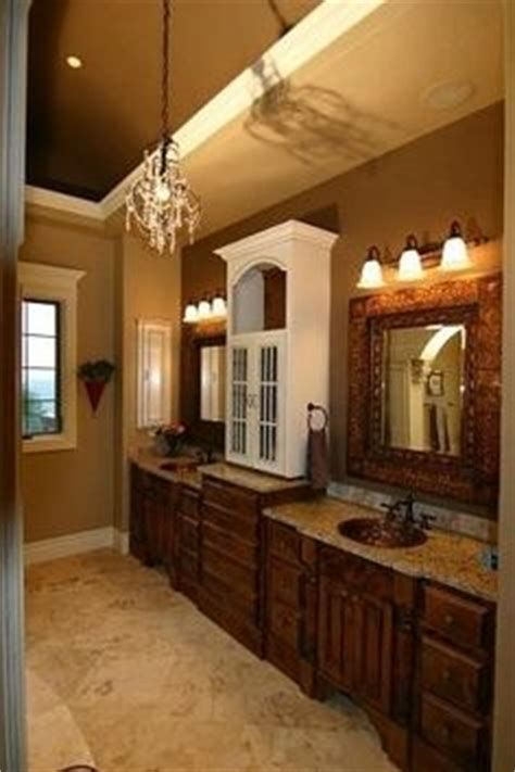 beautiful behr mocha latte paint home decor beautiful paint colors and colors