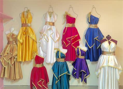 ropa de danza cristiana usa pin by custom praise designs on vestuarios de danza