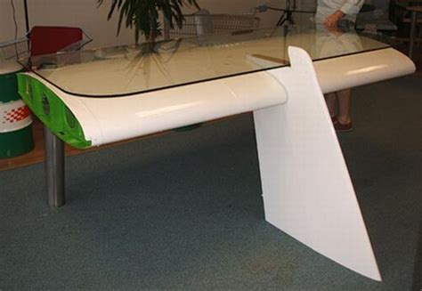 innovative office furniture interesting and innovative office furniture design home