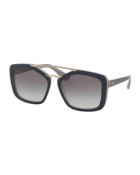 Bridge Square Glasses 81 best chanel optical images on chanel
