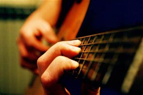 video tutorial belajar gitar klasik belajar gitar klasik strong points