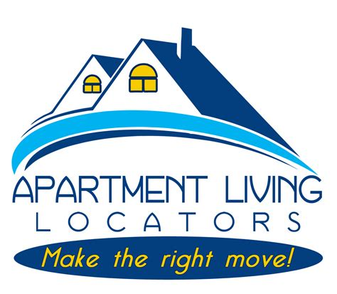 Appartment Locator by Best Apartment Locators Houston Apartment Living