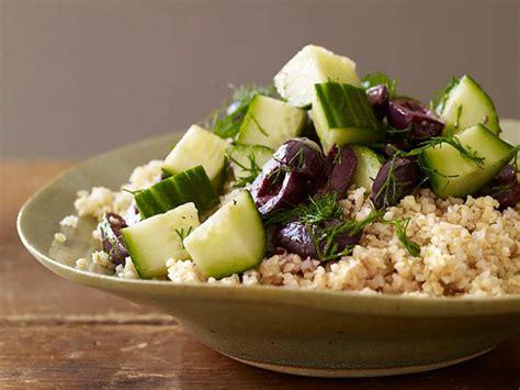 food diet recipes mediterranean diet recipes food network global flavors weeknight dinners food