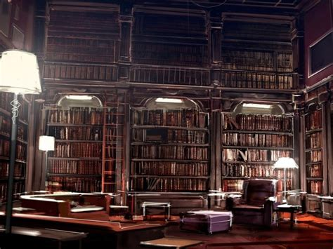 libro the country house library classic big home library decoration idea 4 home ideas