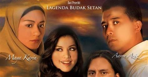 lagu filem ombak rindu mp3 lirik lagu ombak rindu hafiz adira hans