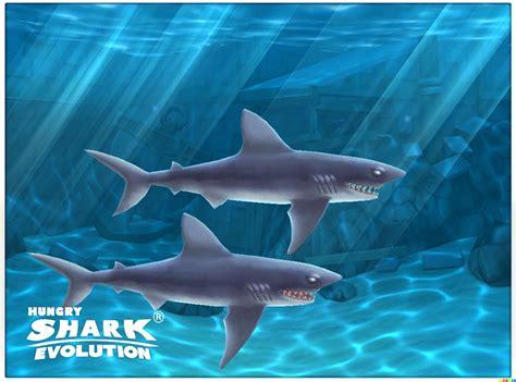 baby shark electro baby mako shark hungry shark wiki fandom powered by wikia