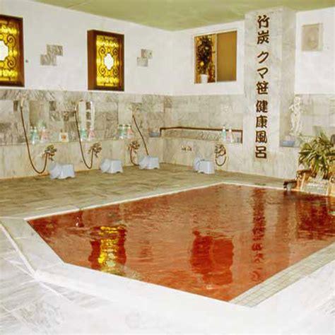 Alas Serbaguna 3 Meter Japanese Eat Mat A 324 hotel japan shiga rakuten travel