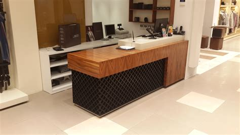 counter design retail counters retail design shop decoration systems