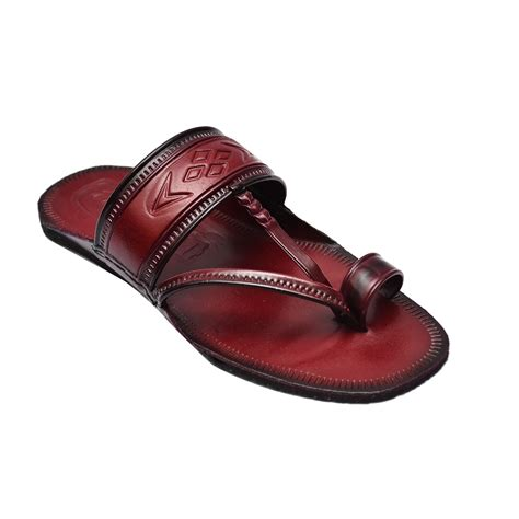leather slippers bata men s smooth leather slippers bata