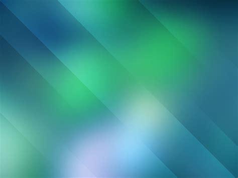 large background design index of images backgrounds