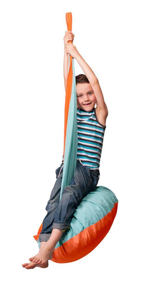 joki hammock swing joki hanging crow s nest outdoor nemo rainbow hammocks