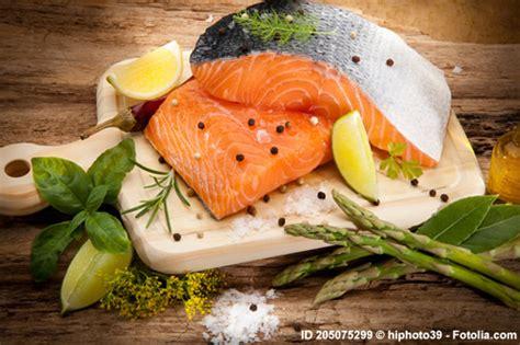 alimenti basso ig salute e benessere