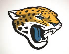 Who Is The Jacksonville Jaguars Ocala Post 2014 Jacksonville Jaguars Preview