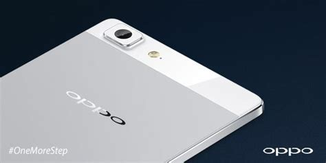 Tablet Oppo R5 oppo r5 coming to india by year end pricing to be between