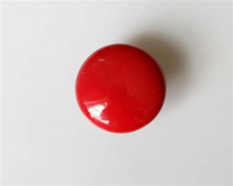 red cabinet knobs for kitchen kitchen cabinet knobs dresser knobs drawer knobs pulls