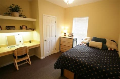3 Bedroom Apartments Utilities Included you agree to the terms of use