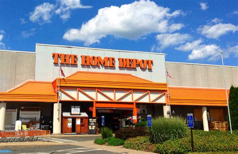 home depot credit card 6 things you need to credit