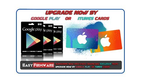 Itunes Gift Card Account Balance - google play gift card itunes gift card