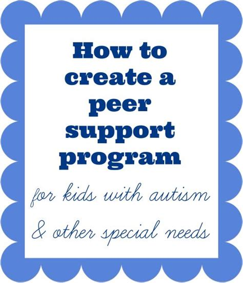 How To Detox A Child With Autism by 1620 Best Autism Parents On Images On