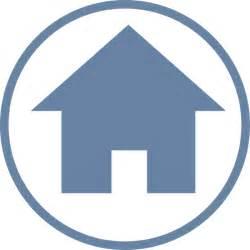 home clip home logo clip at clker vector clip