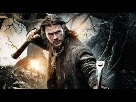 meilleurs films d action complet en francais 2017 hd full hd film action gratuit en ligne 2012 online