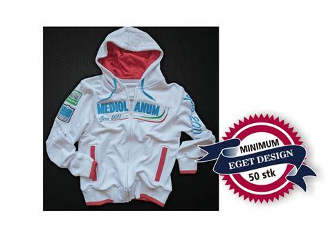 design egen hoodie hoodie i dit eget design sweat hoodie adverties
