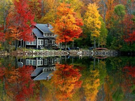 rent  lake house   england bucket list