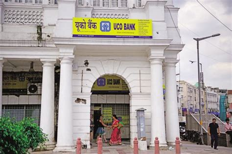 uco bank house loan uco bank to sell rs2 420 crore of bad loans from 27 npa accounts livemint