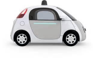 Chrysler Help Desk Fca Realizzer 224 Le Auto Per Le Google Car Quotidiano