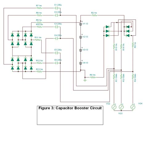 capacitor charging multisim electrolytic capacitor tina 28 images sle and hold circuit capacitor value electrical