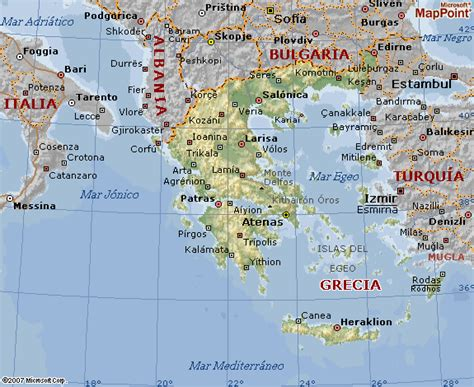 yugo otomano el de vicente rubio grecia y ahora que