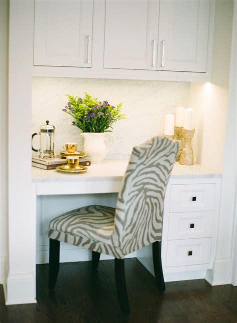 kitchen office nook ideas pinterest kitchen office office nook desk nook