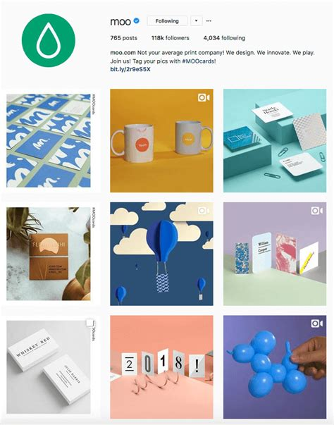 design instagram feed instagram feed ideas that make your profile unforgettable
