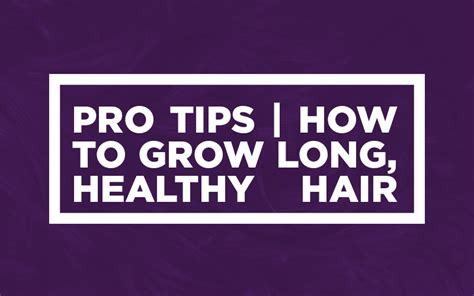 how to grow long healthy hair as an indian ehow pro tips how to grow long healthy hair blog community