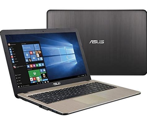Kelemahan Laptop Asus Amd asus 15 6 quot premium amd a10 8700p gaming laptop review