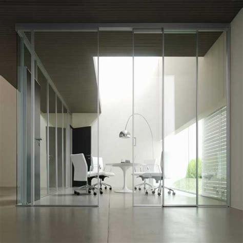 vetrate uffici arredo e vetrate ufficio porte vetro