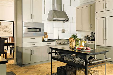Kitchen With Pizza Oven by Pizza Ovens Are For The Kitchen Or Backyard The