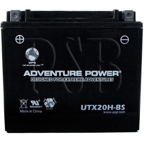 Box Power Lifier M 1100 1 arctic cat 2012 proclimb m 1100 turbo sno pro 162