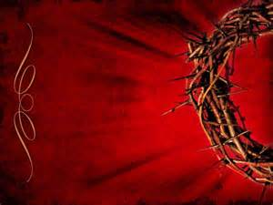 thorn crown worship background worship backgrounds
