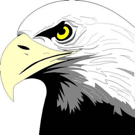 eagle clipart clip clip eagle 647727